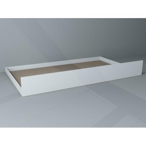 Ladă pat - Dimensiuni disponibile L.1396 x A.962 x H.200 mm poza casarusu.ro