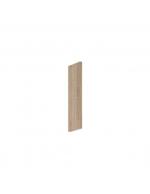 Sistem Domus - Dublaj 400 mic stejar Bardolino