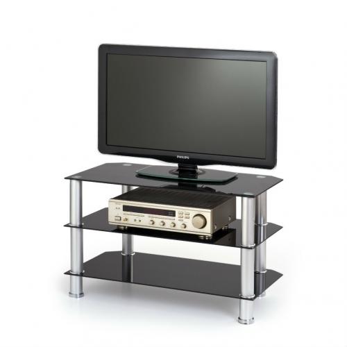 Stand RTV-21 casarusu.ro 2021
