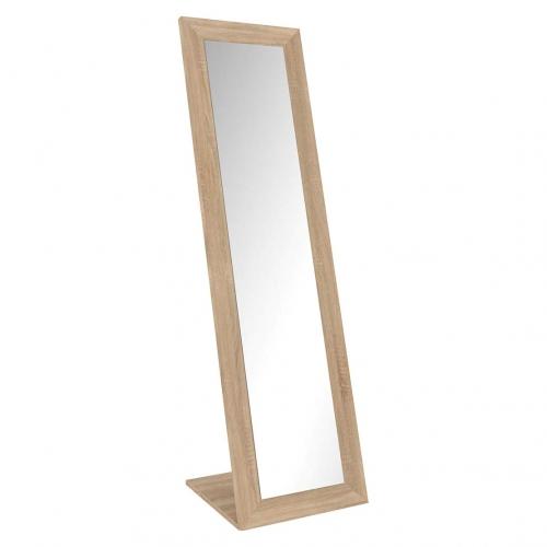Oglinda dormitor, steja Bardolino - Hera poza casarusu.ro