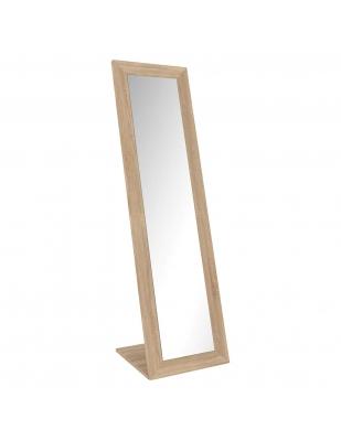 Oglinda dormitor, steja Bardolino - Hera
