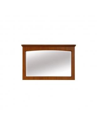 Dormitor Natalia - Oglindă LUS130