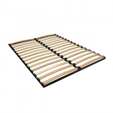 Somieră metalică 1200 x 2000 mm