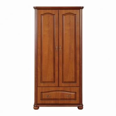 Dormitor Natalia - Dulap două uși SZF100