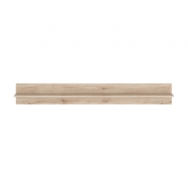 Dormitor Elpasso - Raft POL/150