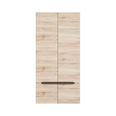 Dormitor Elpasso - Dulap SZF4D