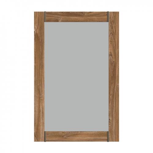 Sistem Gent Hall - Oglindă LUS/7/10 poza casarusu.ro