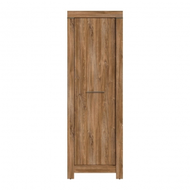 Sistem Gent Hall - Dulap 1 ușă REG1D/20/7