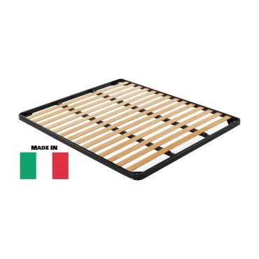 Somieră Italy 180x200