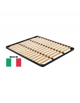 Somieră Italy 160x200