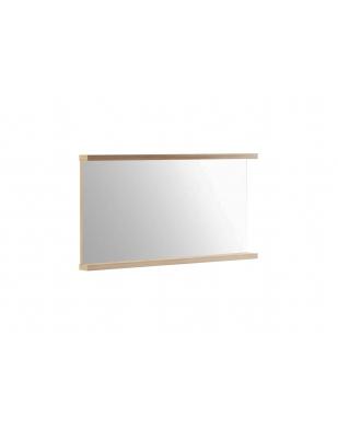 Oglinda Dormitor - Berna