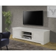 Rockhampton Comoda TV 2U RHPT131