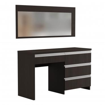 Comoda & oglinda dormitor - Ovidiu