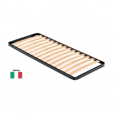 Somieră Italy 90x200