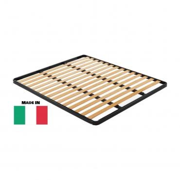 Somieră Italy 140x200