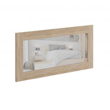 Oglindă living 1260 mm - Geneva