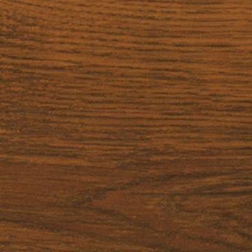 Sutter oak
