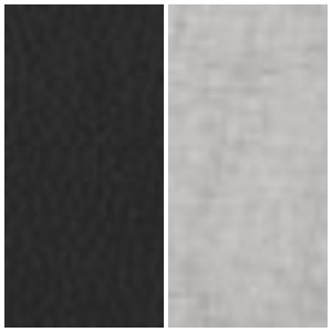 EURASIA BLACK & AURA 15